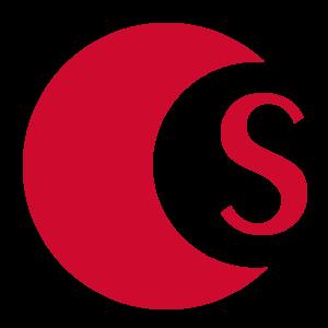 logoSalvatella2