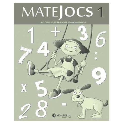 Matejocs 1