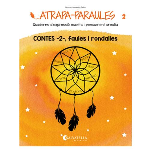 Atrapa-Paraules 2
