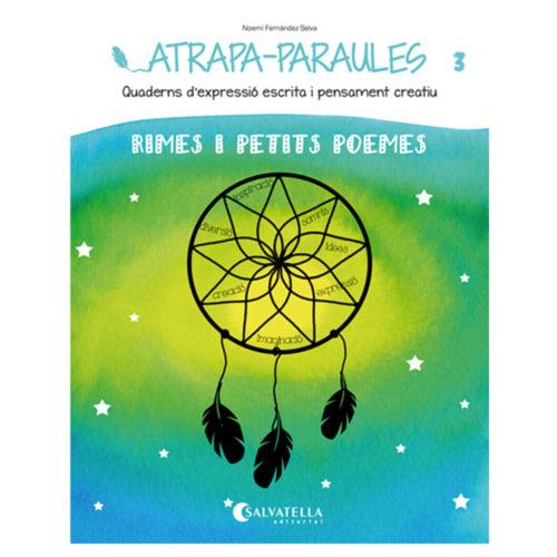 Atrapa-Paraules 3