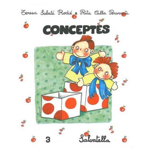 Conceptes 3