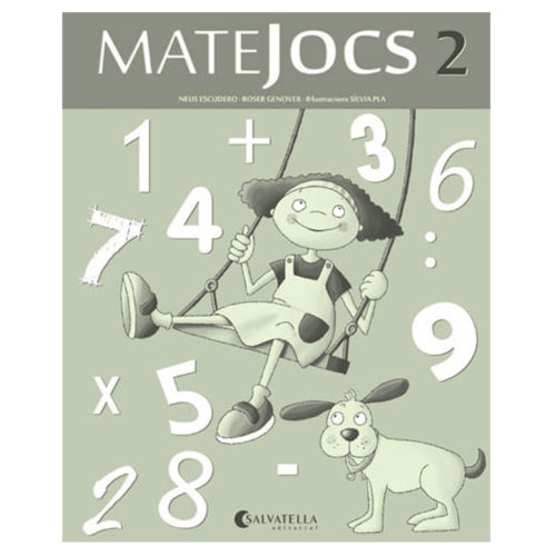 Matejocs 2
