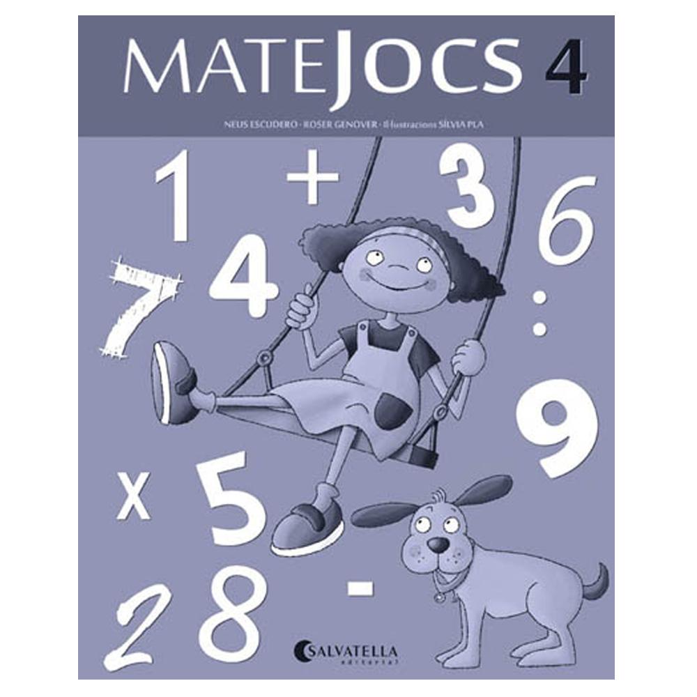 Matejocs 4