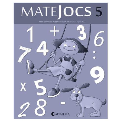 Matejocs 5
