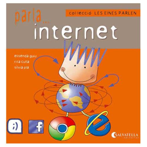 Parla... internet