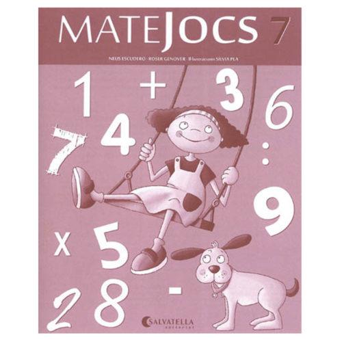 Matejocs 7