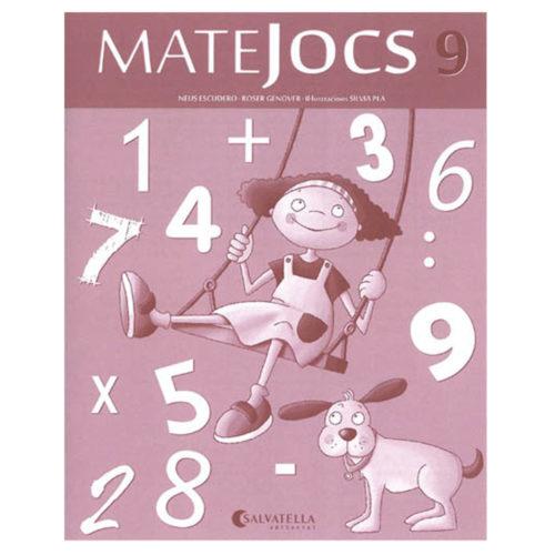 Matejocs 9