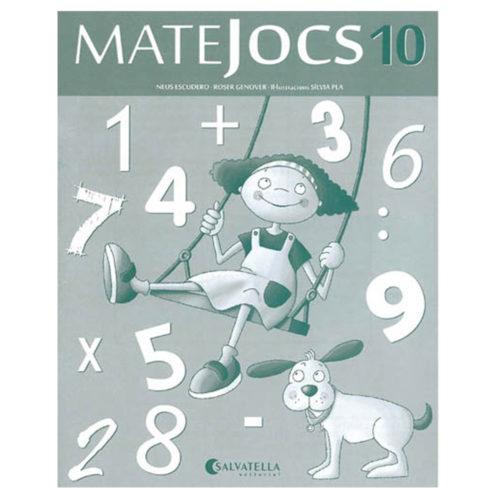 Matejocs 10