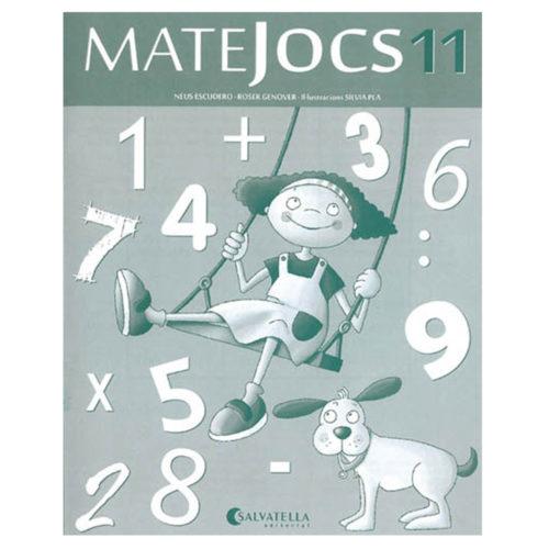 Matejocs 11
