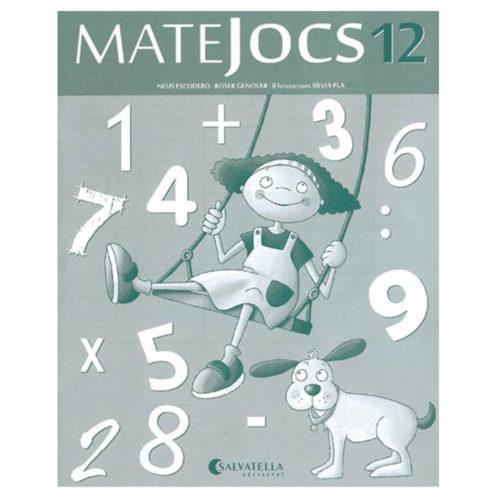 Matejocs 12