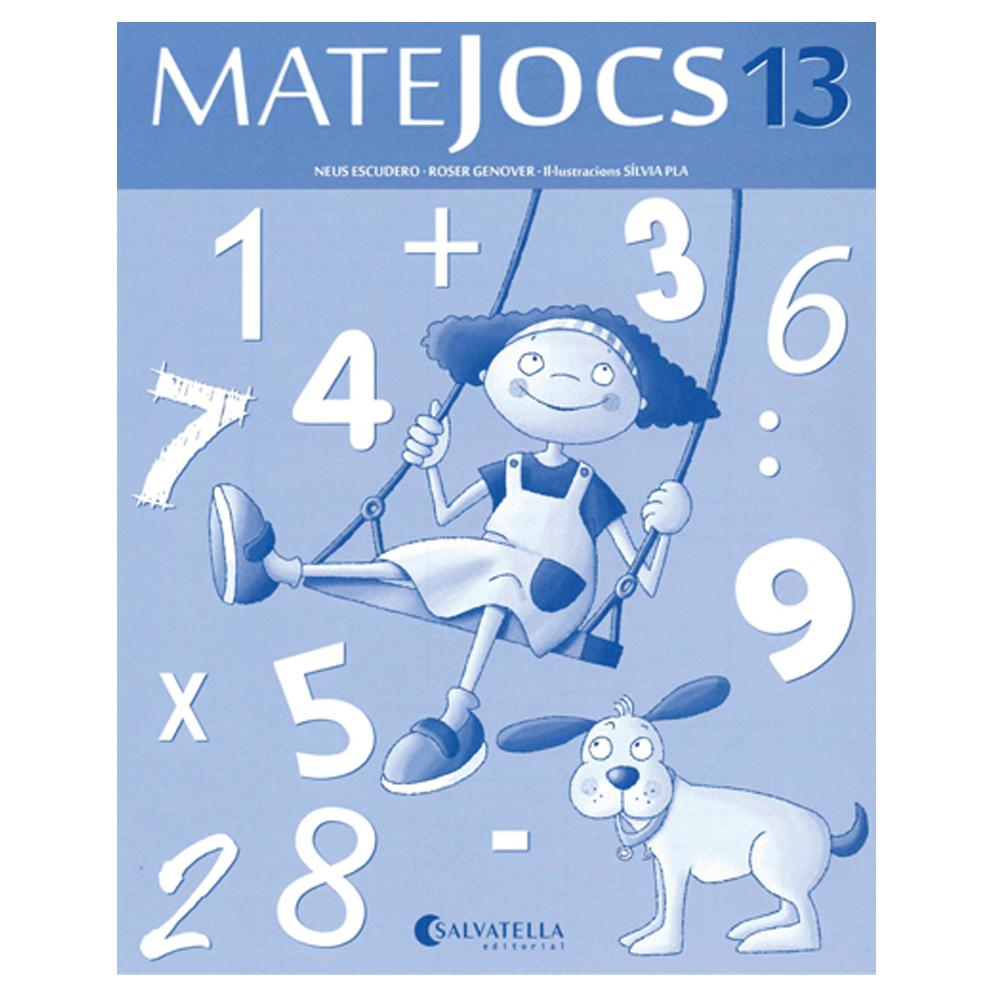 Matejocs 13