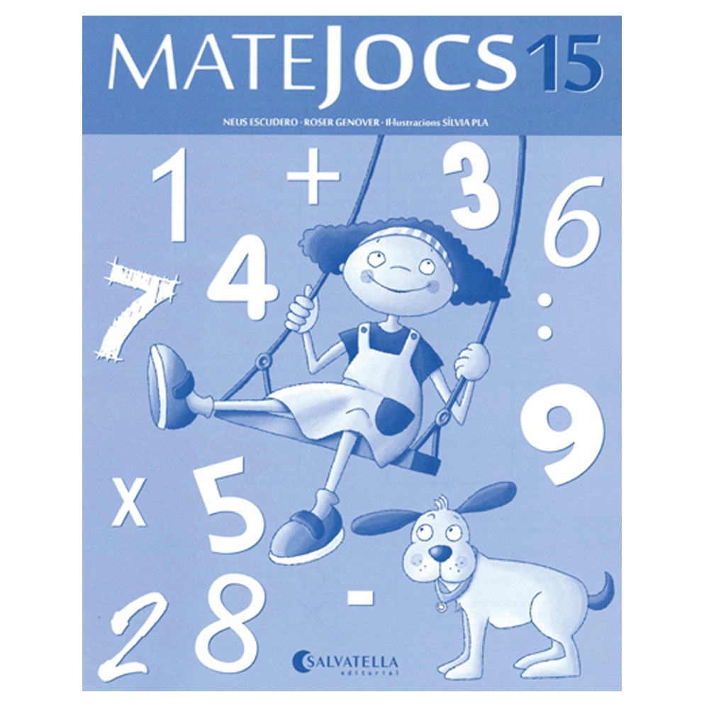 Matejocs 15