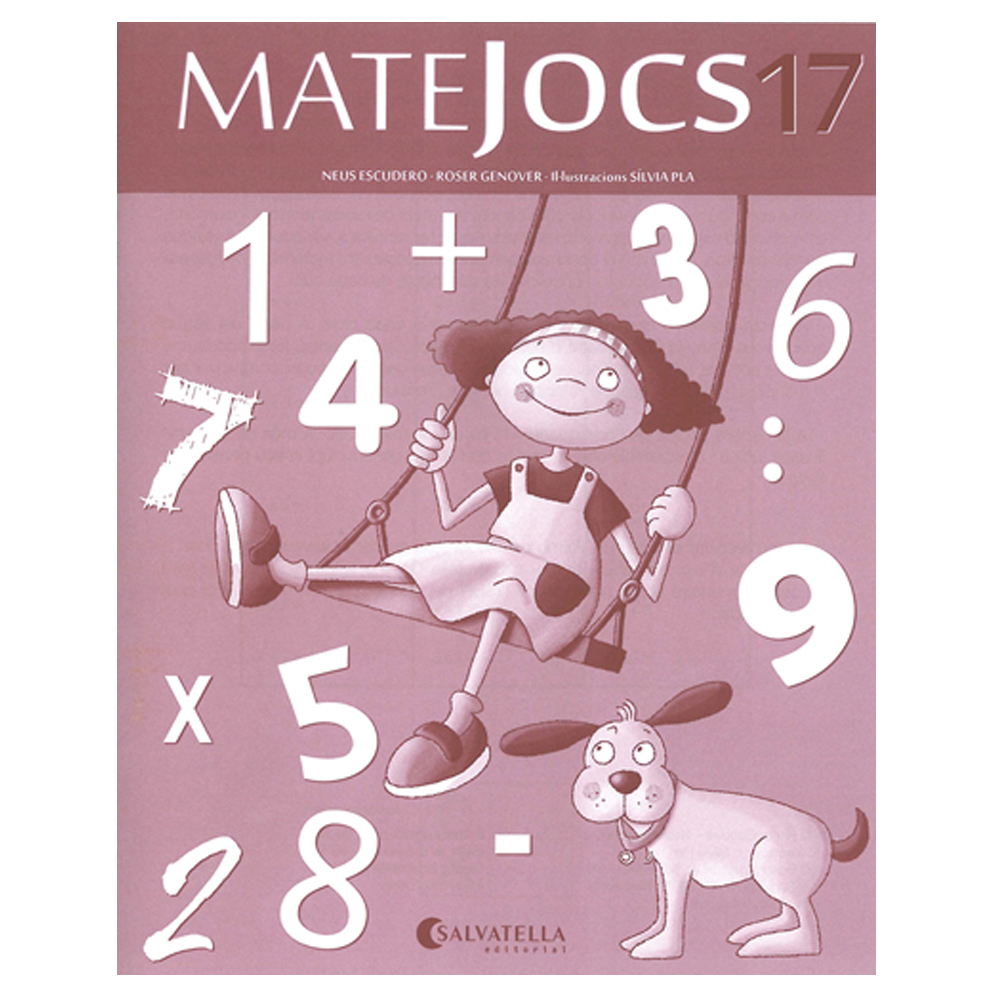 Matejocs 17
