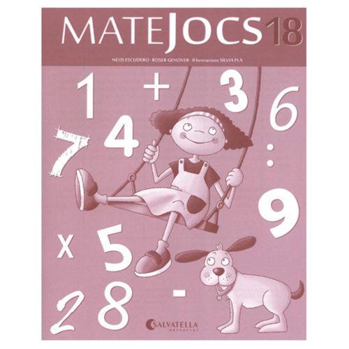 Matejocs 18