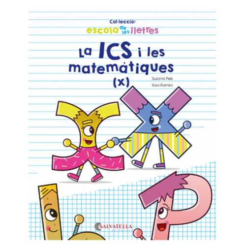 La ICS i les matemàtiques