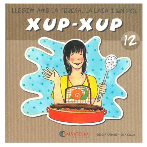Xup-xup 12