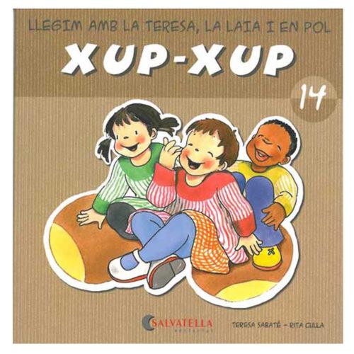 Xup-xup 14