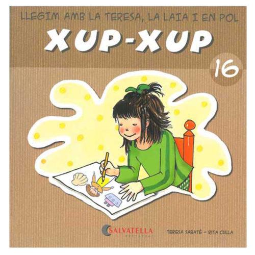 Xup-xup 16