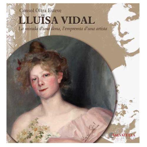 Lluïsa Vidal