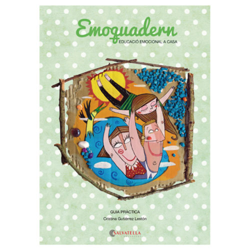 Emoquadern