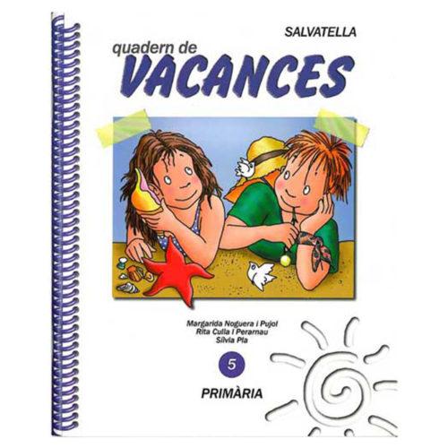 Vacances 5