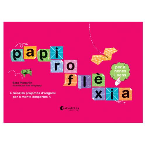 Papiroflèxia