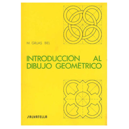 Introducción al dibujo geométrico