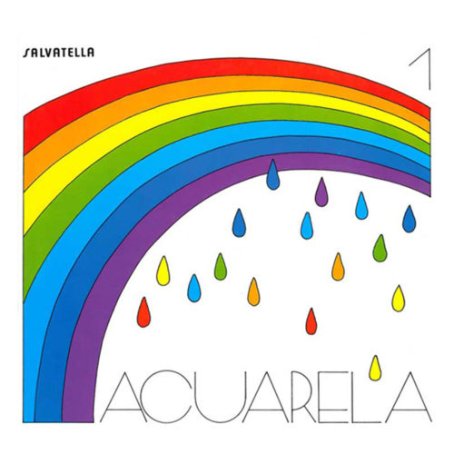 Acuarela 1