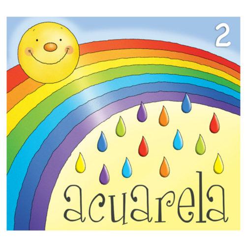 Acuarela 2