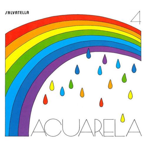 Acuarela 4