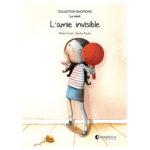 Émotions 1: L'amie invisible (La mort)