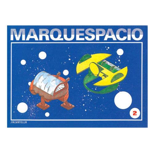 Marquespacio 2