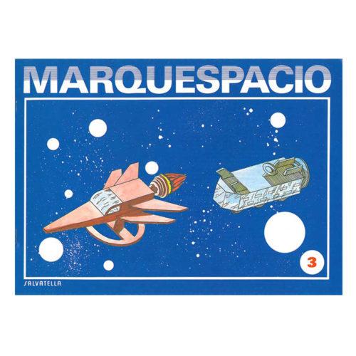 Marquespacio 3