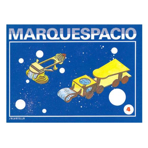 Marquespacio 4