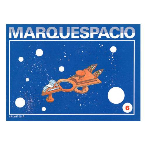 Marquespacio 6