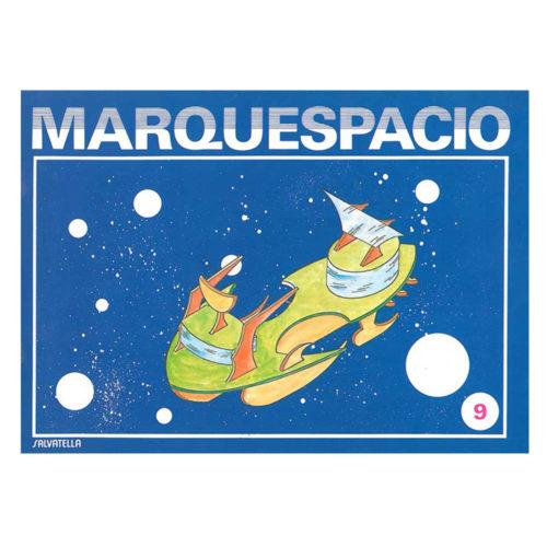 Marquespacio 9