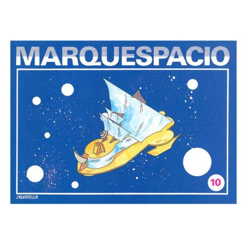 Marquespacio 10