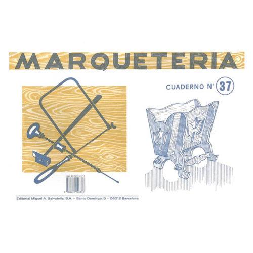 Marquetería 37