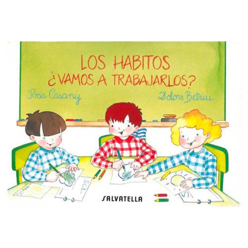 Los hábitos