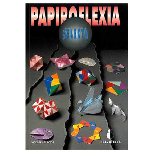 Papiroflexia selecta
