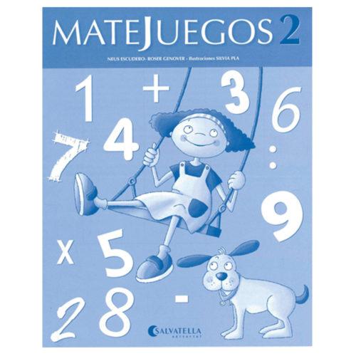 Matejuegos 2