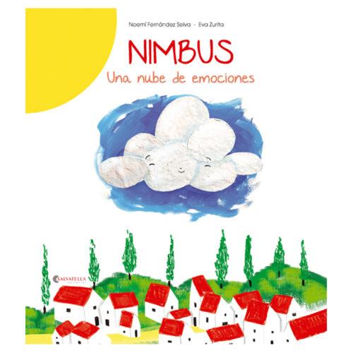 Nimbus - Una nube de emociones