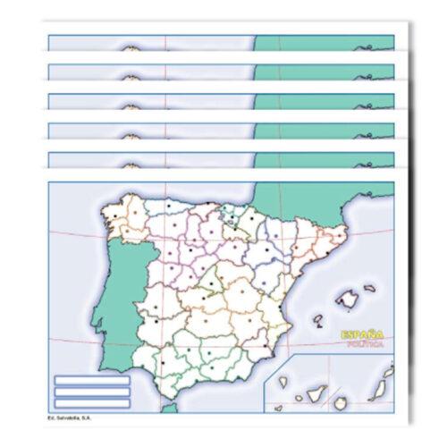 Col España política