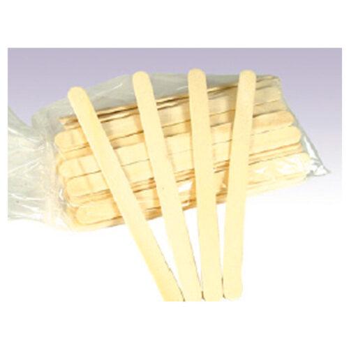 Material palos de madera
