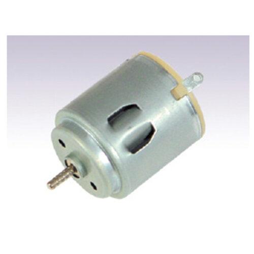 Material motor