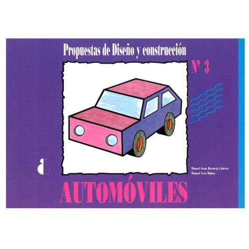 Propuestas 3. Automóviles