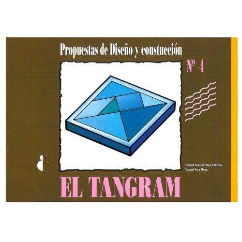 Propuestas 4. El tangram